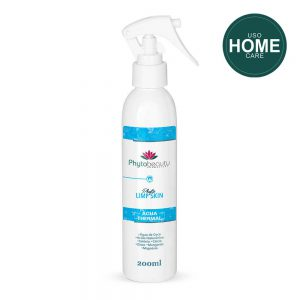 Agua Thermal 200ml