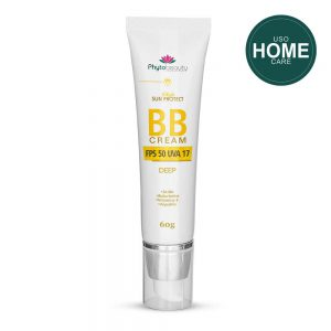 BB Cream Deep 60g