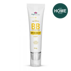 BB Cream Light 60g