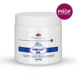Firm Lift Gel 500g